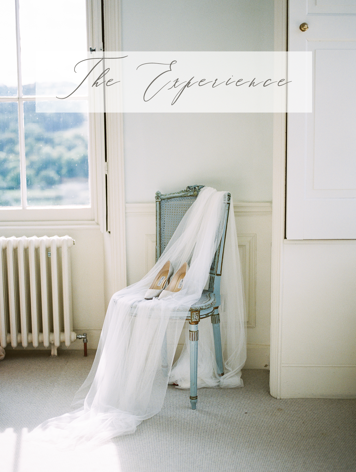 Lily & Sage | Luxury Wedding Planner | English Country House Wedding European Style Wedding Neutral Wedding Inspiration Pynes House Wedding Devon Wedding Cotswold Wedding Wedding Stylist Blue Wedding Inspiration | Andrew and Ada Photography 063.png