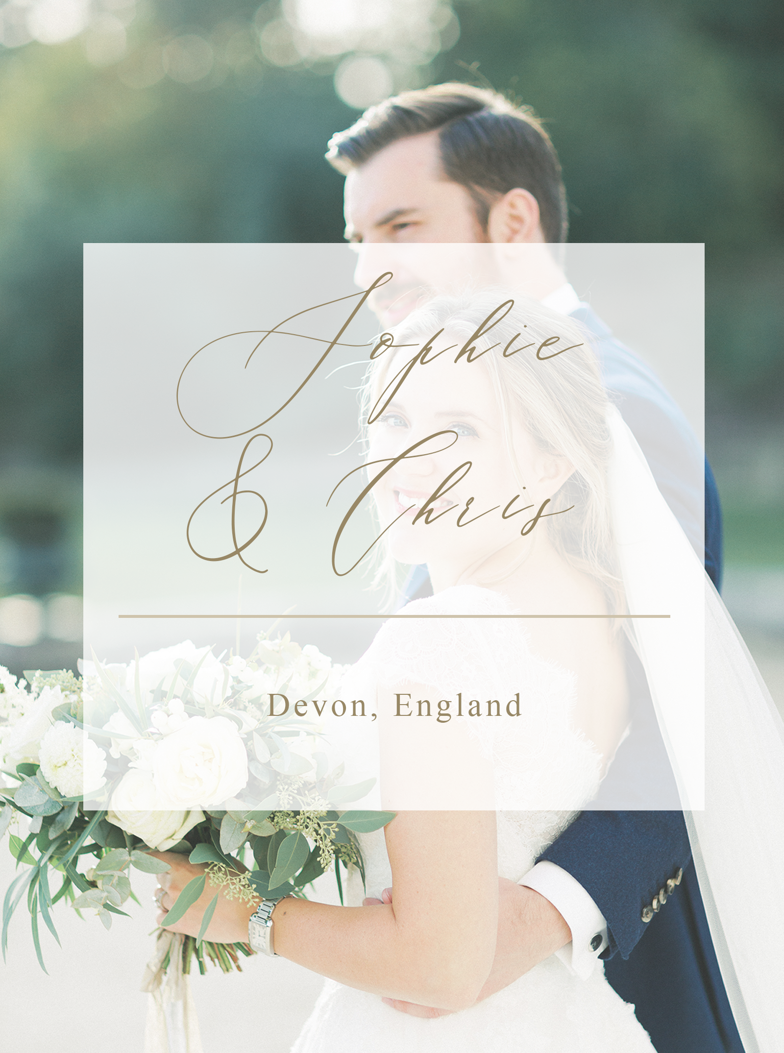 Lily & Sage_Luxury Wedding Planner UK_Sophie & Chris' English Country House Wedding Soft Pale Blue White and Silver Toned Green Neutral Tones Overseas Singapore Pynes House_Andrew & Ada Photography 248.png
