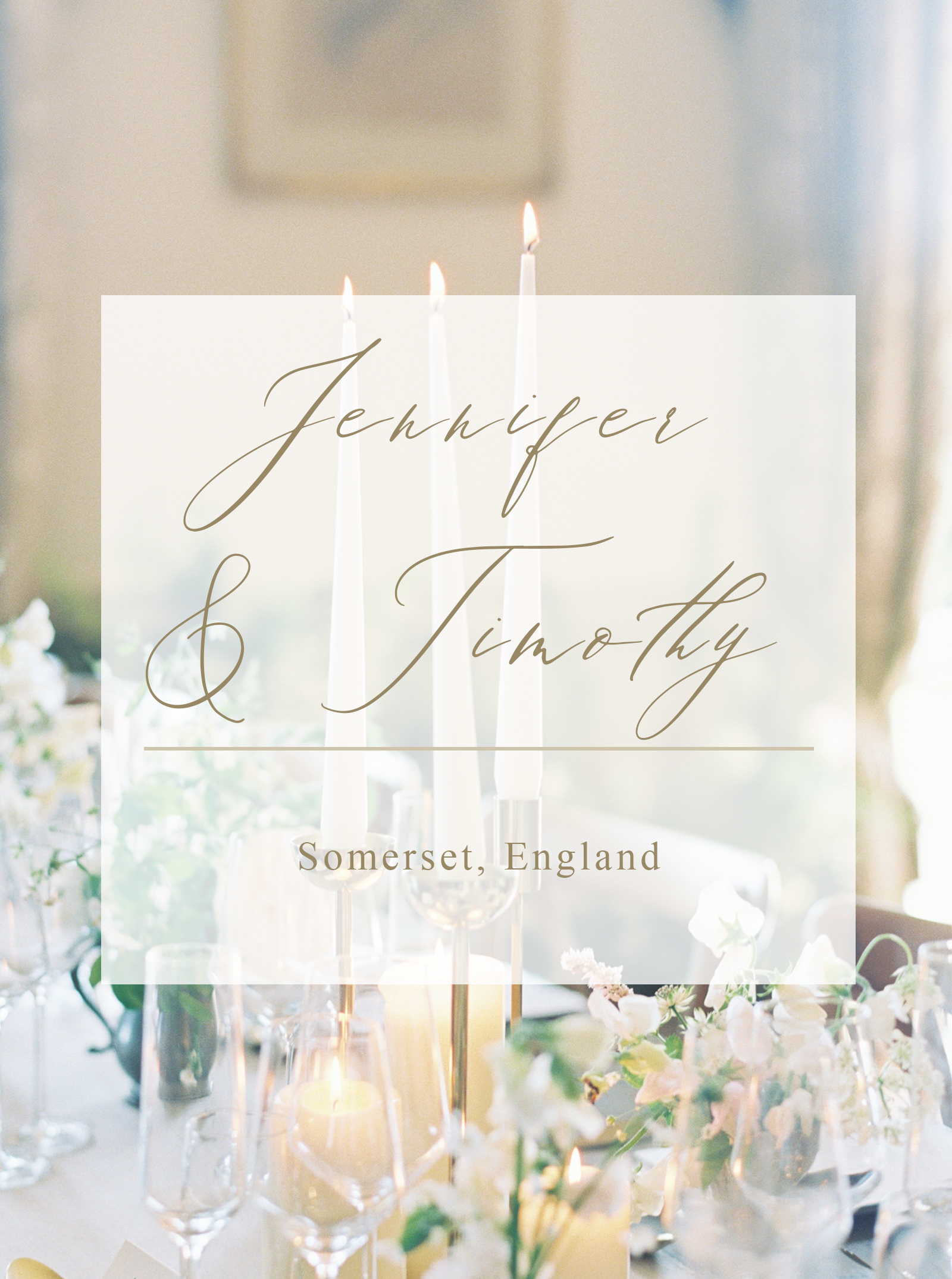 Luxury Wedding Planner UK _ Jennifer & Timothy's English Country Manor Wedding _ Soft Pink Pale Blue White and Silver Toned Green Neutral Tones American Bride North Cadbury Court _ Nicole Colwell Photography 0075.png