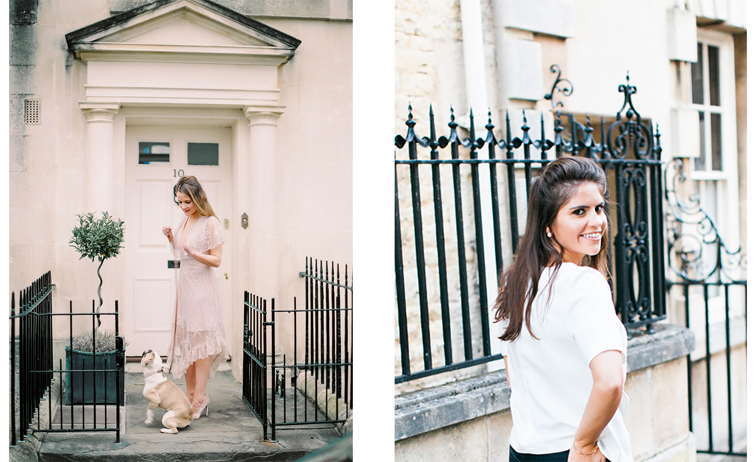Lily & Sage | Luxury Wedding Planner and Stylist Wedding Planning English Wedding Cotswolds Wedding Planner UK Wedding Planner Luxury Stylist | About Us.png