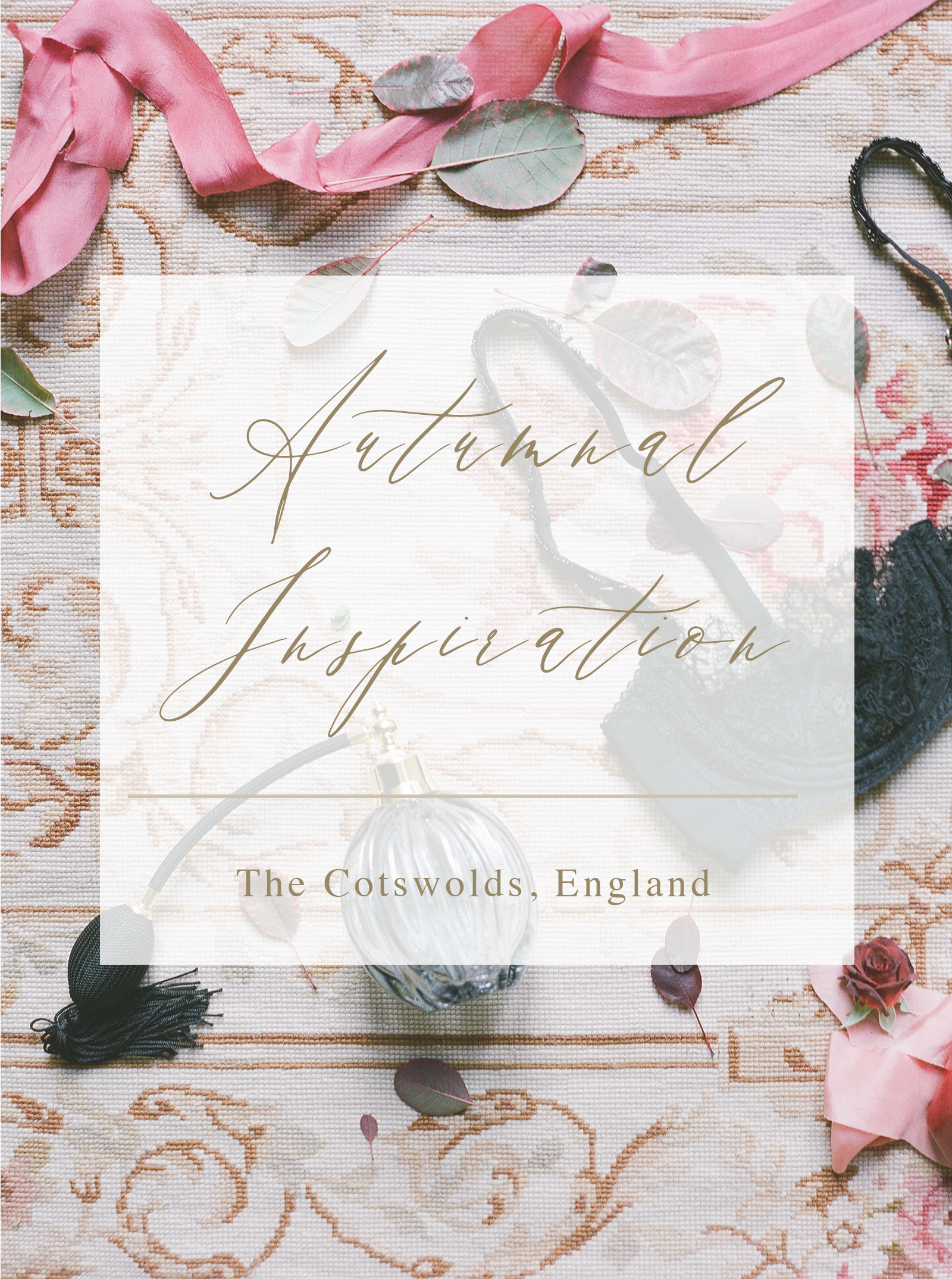 Luxury+Wedding+Planner+UK,+London+&+Europe+_+A+Feminine+&+Refined+Autumn+Wedding+Inspiration+_+English+Manor+Country+Autumn+Wedding+Moody+Romantic+Warm+Velvet+Black+Red+and+Peach+Tones+_+Molly+Carr+Photography106.png.png