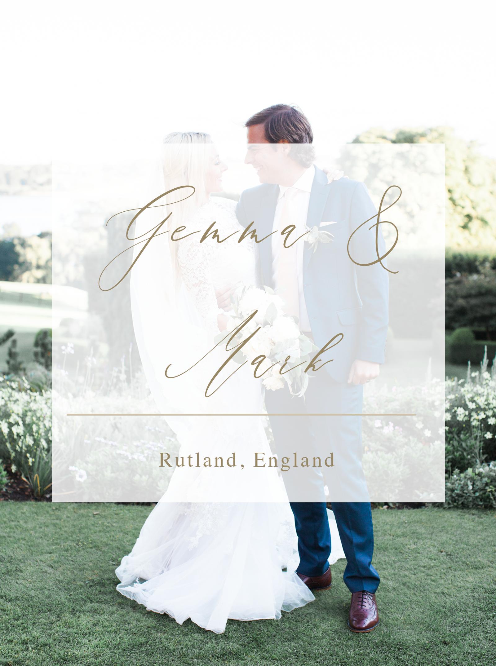 Lily+&+Sage+_+Luxury+Wedding+Planner+UK+_+White+and+Green+Wedding+English+Summer+Wedding+Rutland+Wedding+English+Countryside+Wedding+_+Katie+Julia+Photography-240.png