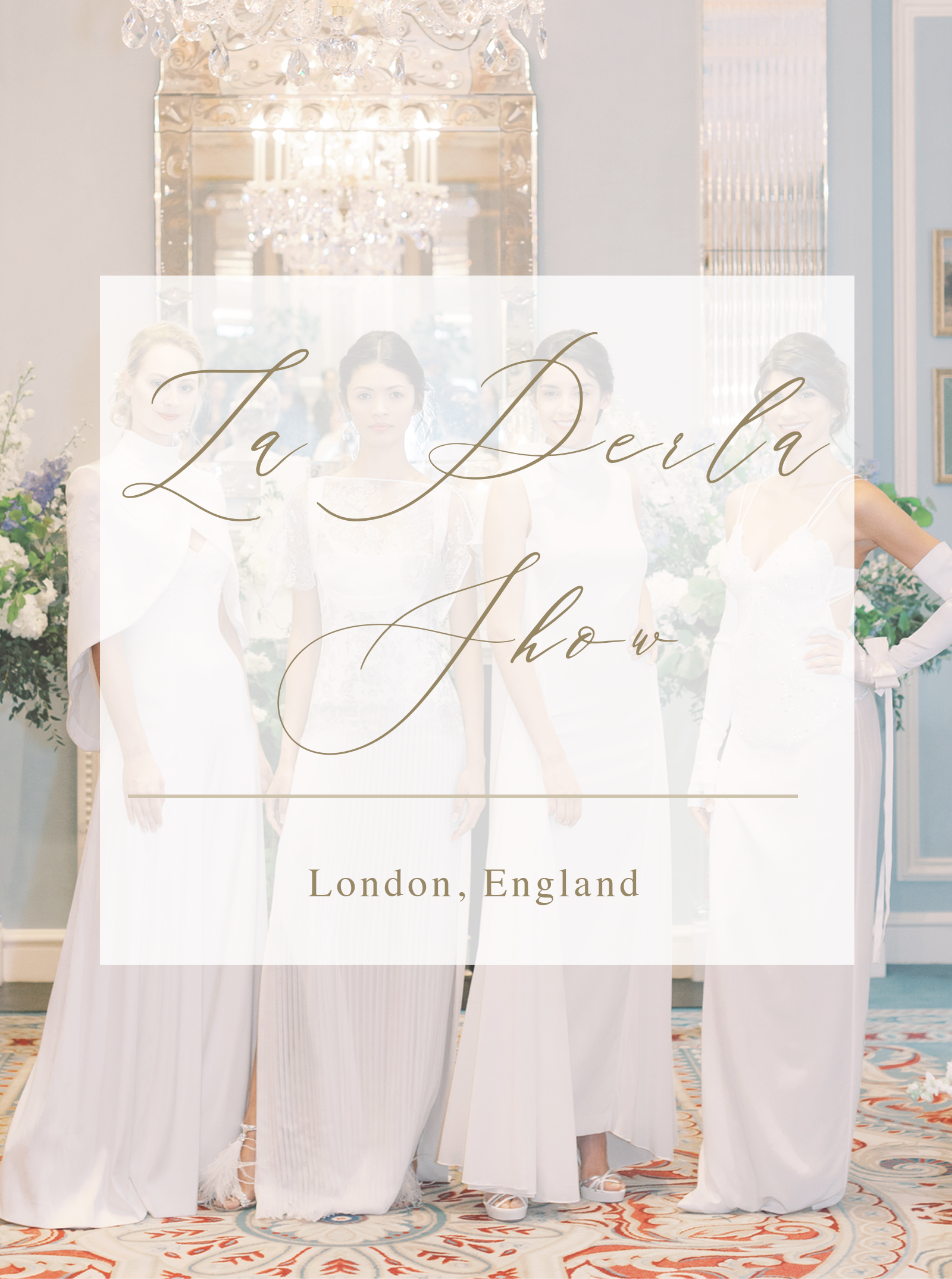 La Perla _ Lily+&+Sage+_+Luxury+Wedding+Planner+_+Bridal+Fashion+Show+Fashion+Stylist+Event+Stylist+Lanesborough+Hotel+London+Bridal+Collection+Fashion+Events+Events+Styling+_+La+Perla Show.png