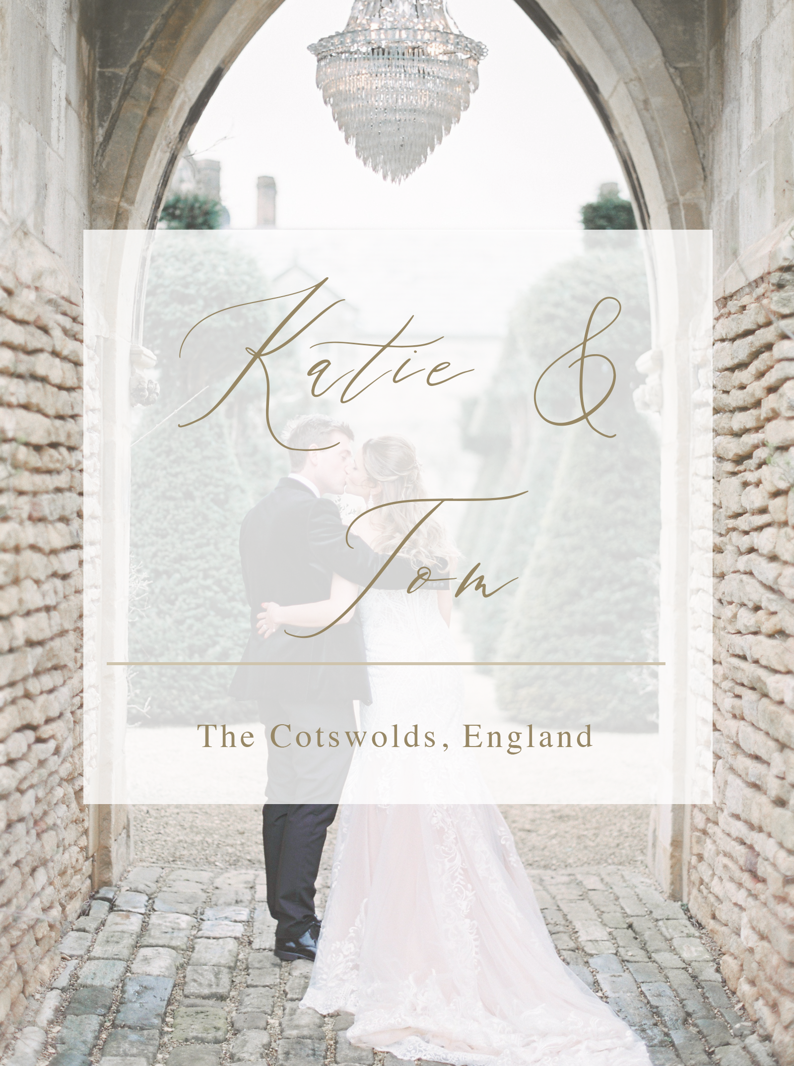 Luxury Wedding Planner UK _ Katie & Tom English Country House Wedding _ Cotswolds Wedding _ Soft Pink White and Silver Toned Green Neutral Tones The Lost Orangery _ Katie Julia Photography 849.png