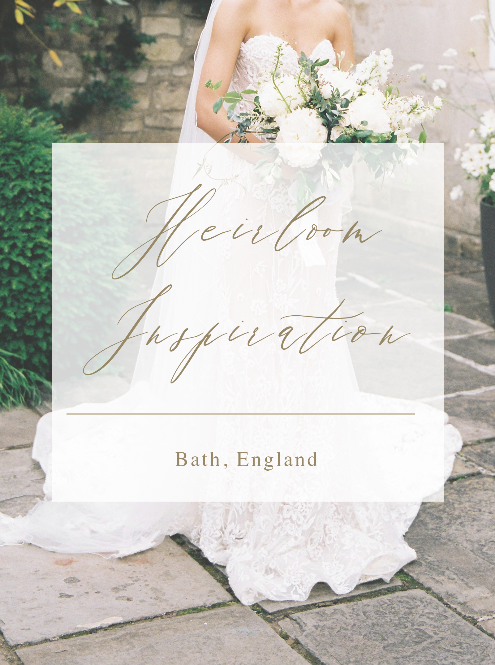 Luxury+Wedding+Planner+UK+_+A+Timeless+English+Inspired+Editorial+with+Georgian+Blue+_+Cotswolds+Wedding+White+and+Silver+Toned+Green+Neutral+Tones+_+The+Royal+Crescent+Hotel+Bath+_+Alexander+J+Collins+Photography+3+.png