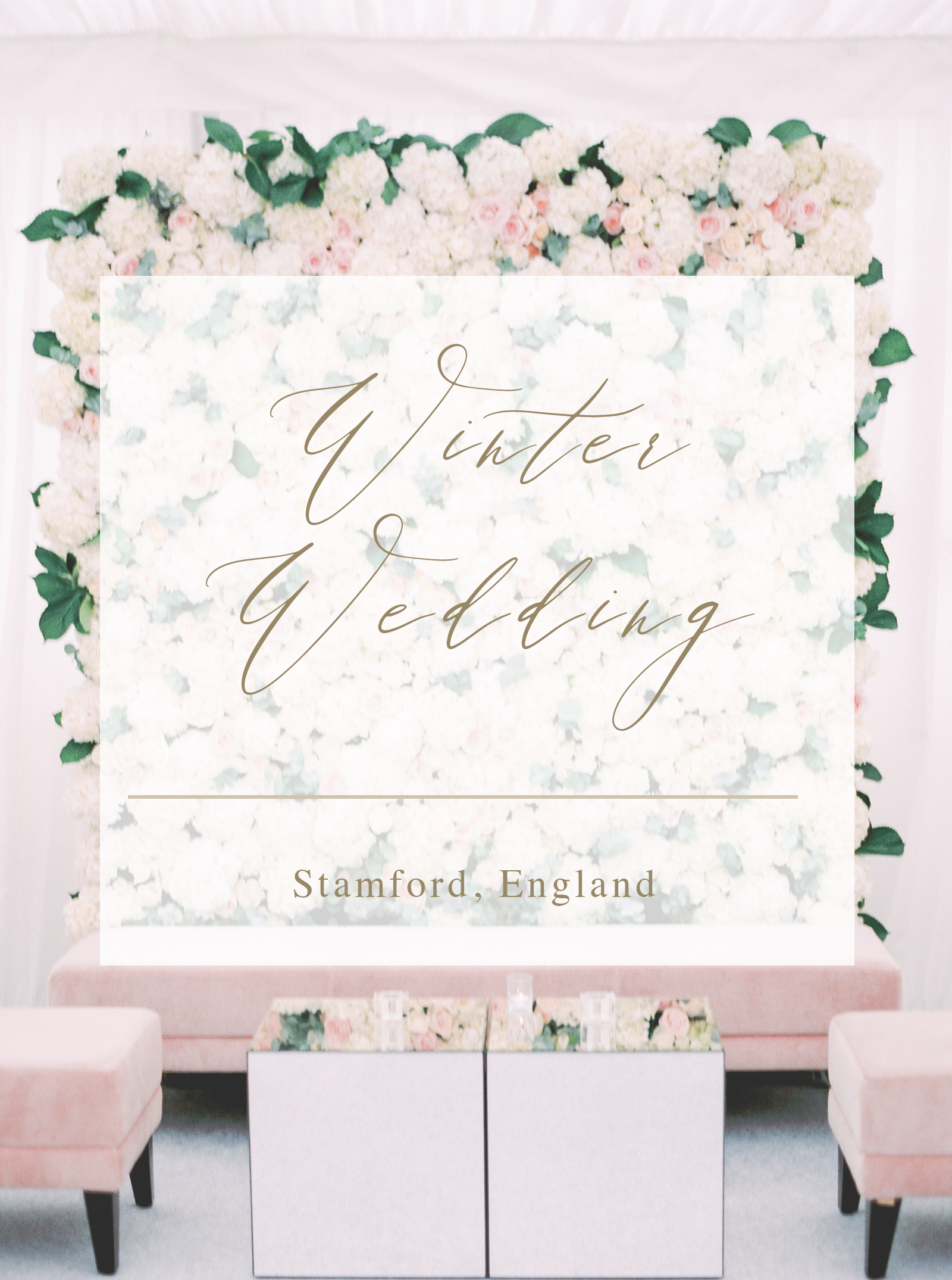 Luxury+Wedding+Planner+UK+_+Gemma+&+Mark's+Couture+Winter+Wedding+Peonies+Black+Grey+Marquee+Wedding+White+Wedding+_+Katie+Julia+Photography208.png.png