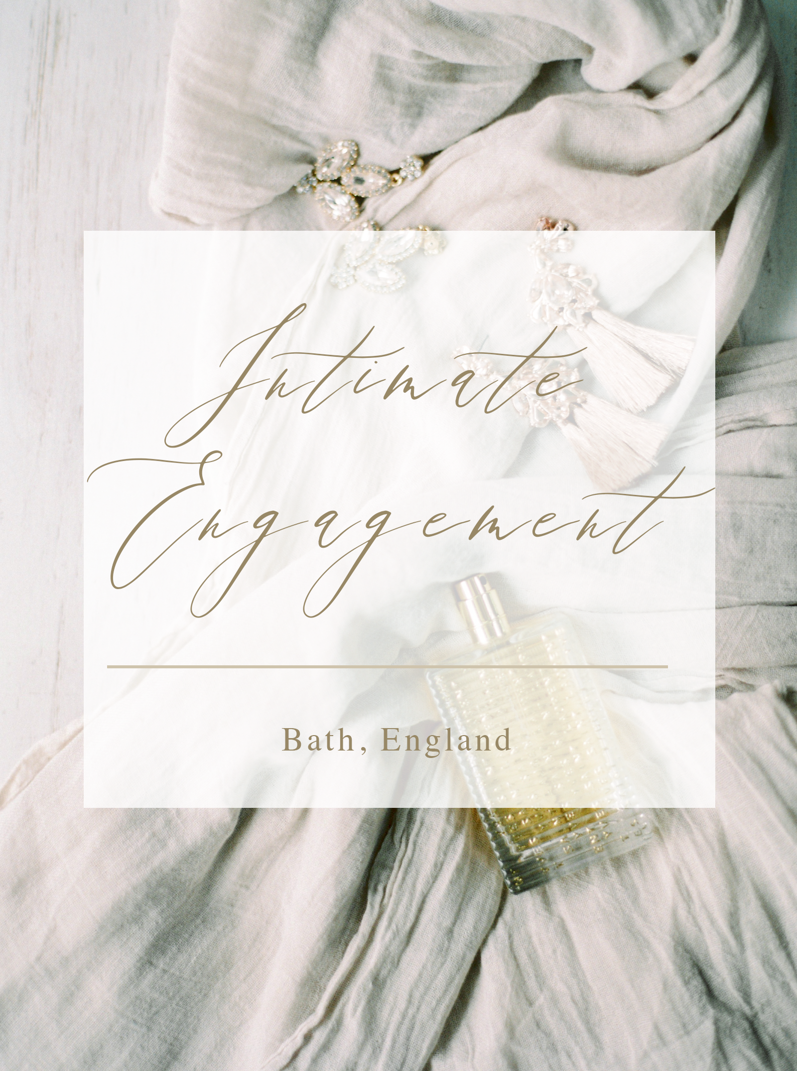 Luxury+Wedding+Planner+UK+_+Our+Chic+&+Romantic+Engagement+Shoot+in+Bath+_+Katie+Julia+Photography+-+41.png