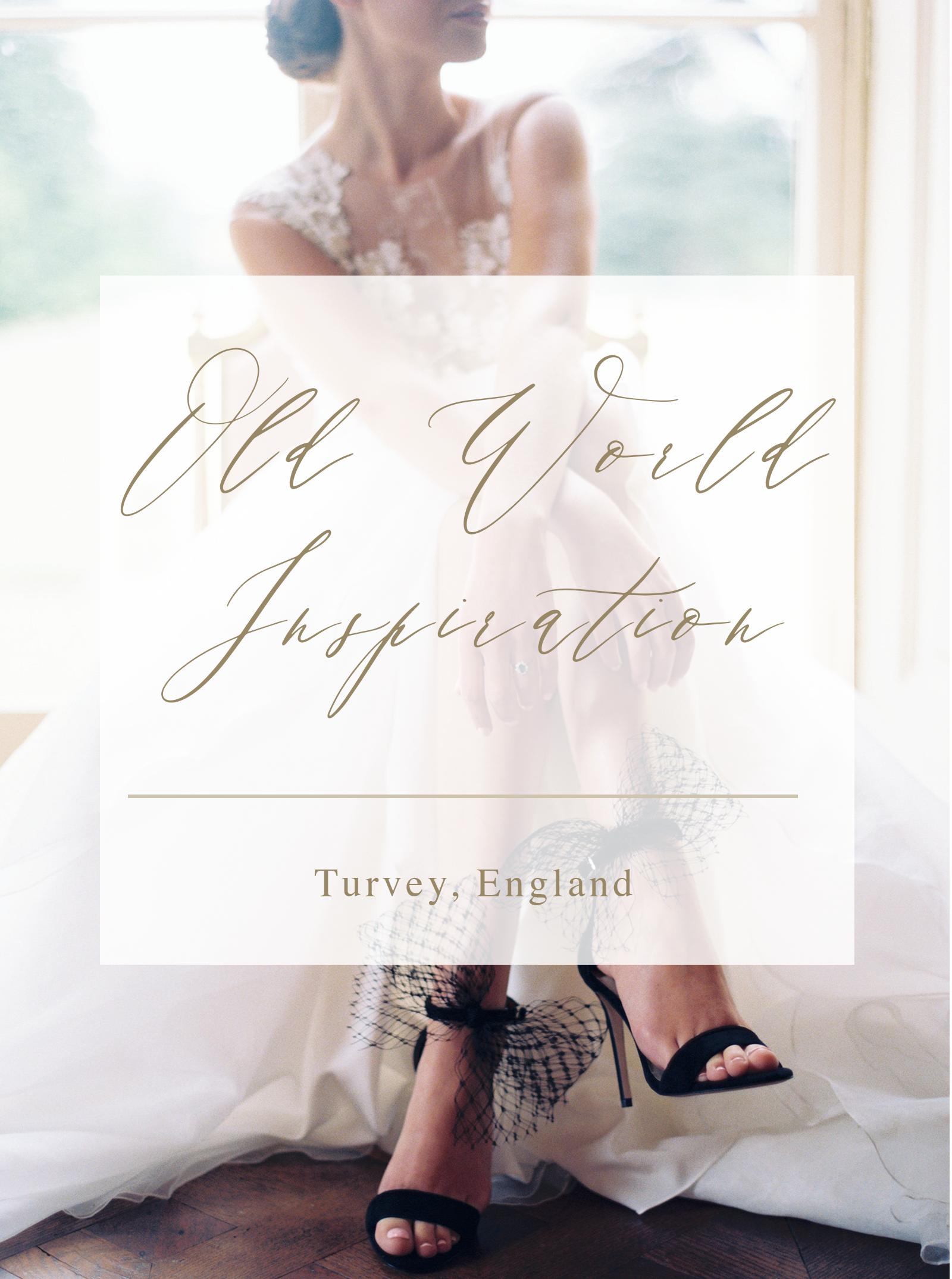Luxury+Wedding+Planner+UK+_+Lily+&+Sage.png