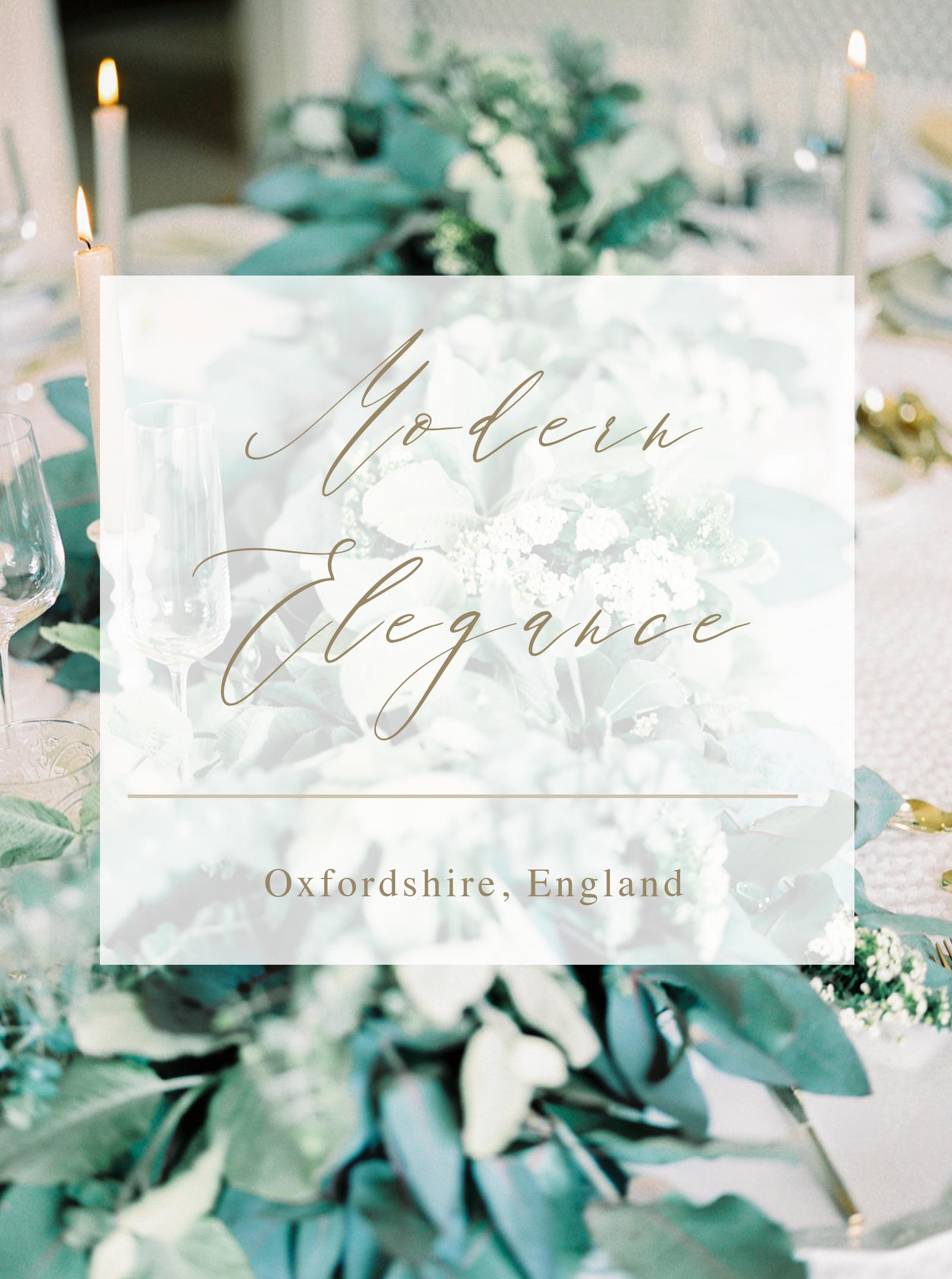 Luxury+Wedding+Planner+UK+_+A+Serene+&+Feminine+English+Country+House+Wedding+_+White+and+Silver+Toned+Green+Neutral+Tones+Rutland+_+Katie+Julia+Photography+Serene+Femininity+Image+4.png