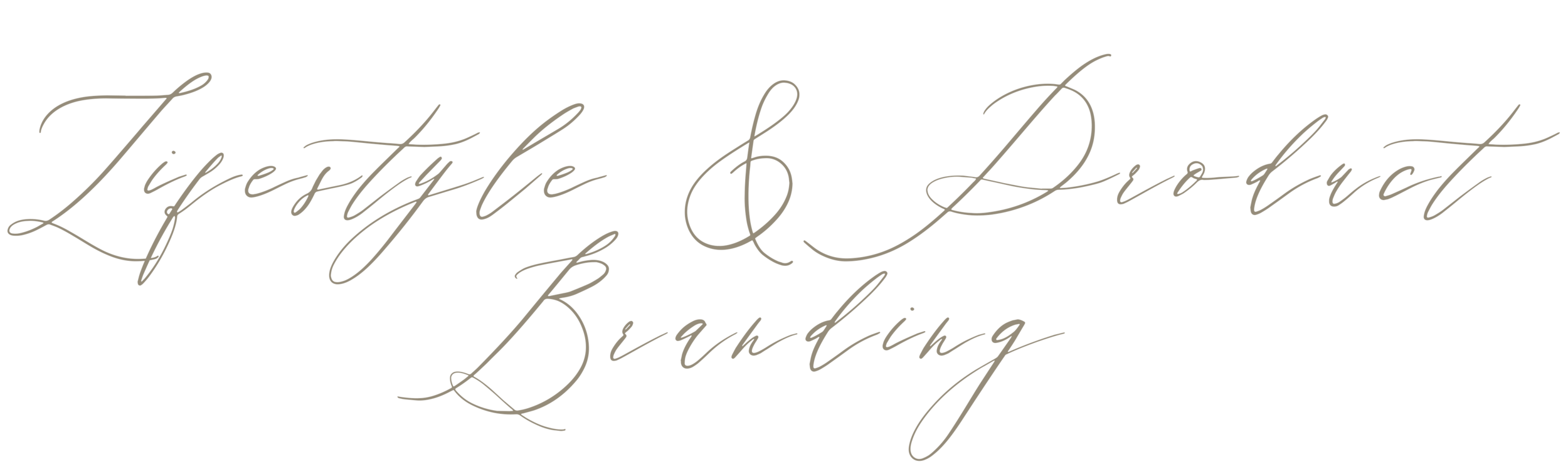 Lily & Sage | Luxury Wedding Planner | Wedding Planner UK Wedding Planner Cotswolds Wedding Planner London Wedding Planner Europe Cotswolds Wedding Planner UK Wedding Planner Wedding Stylist | Lifestyle & Product Branding.png