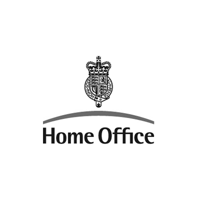 Logo - Home Office.jpg