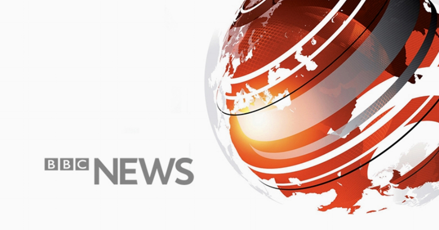 Logo - BBC News.jpg