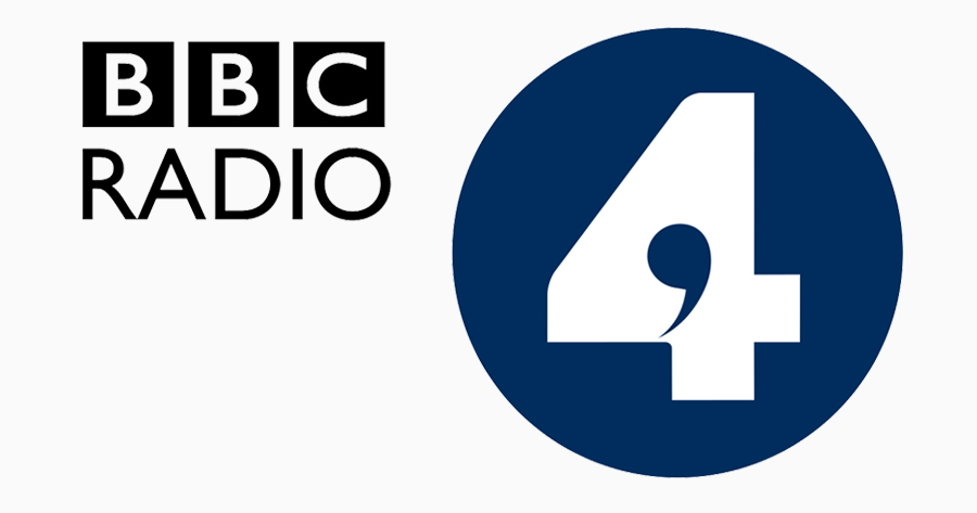 Logo - BBC Radio 4.jpg