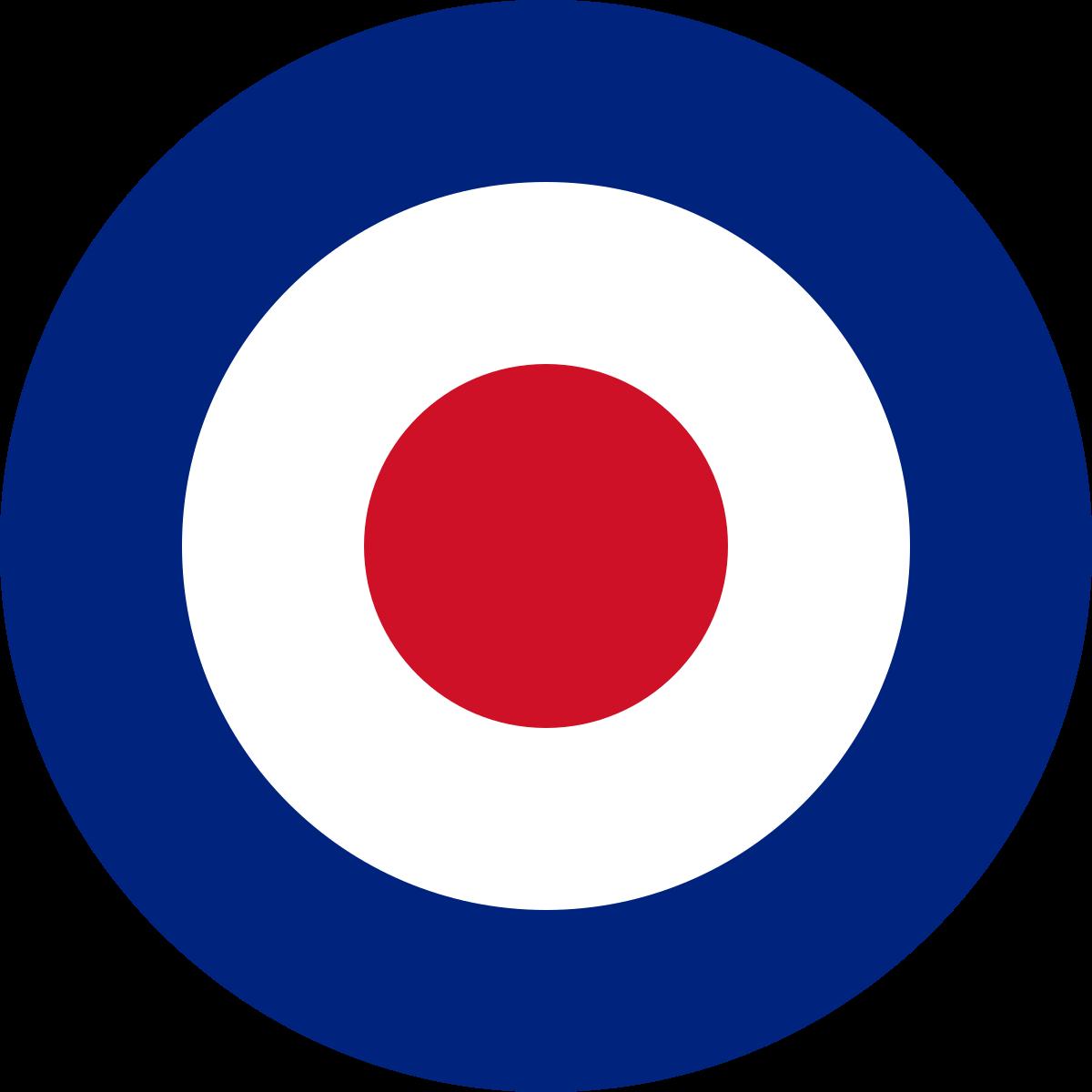 Logo - RAF.png
