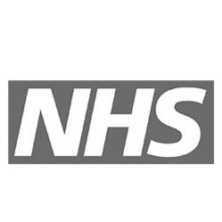 Logo+-+NHS.jpg