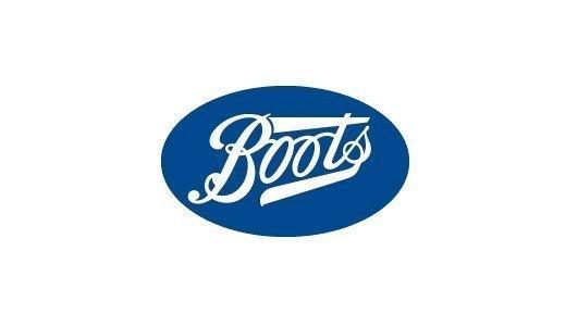 store-logo-2.jpg