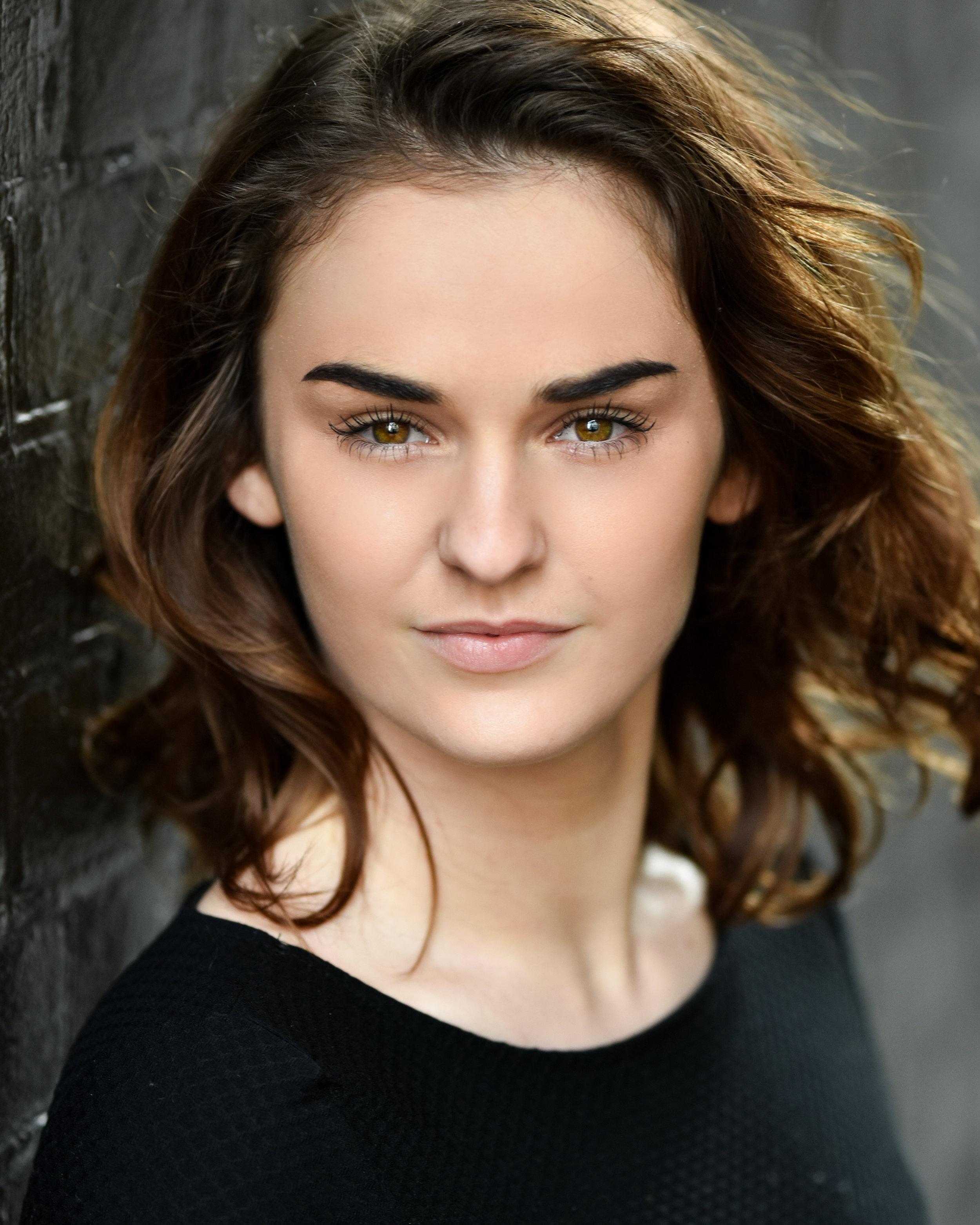 Sophie Porter