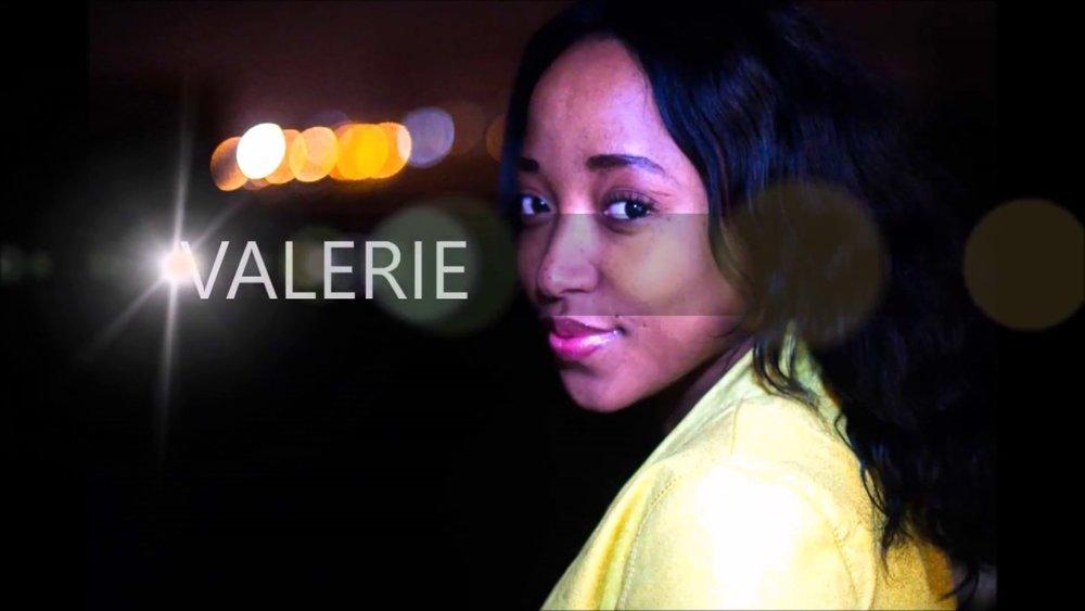Valerie+Sibanda.jpg