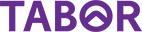 Tabor_Logo_Purple.jpg