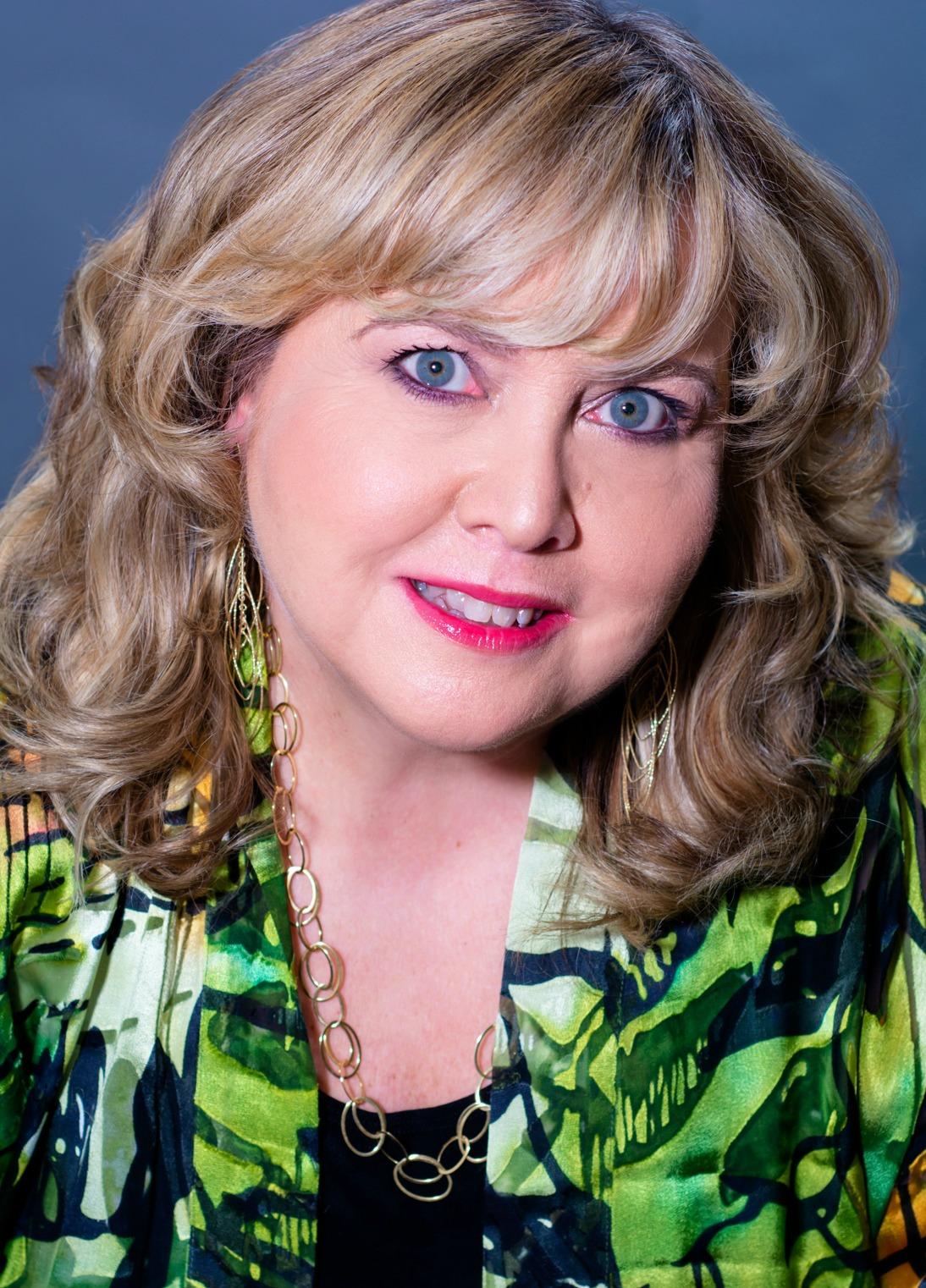 Kathleen La Valle.jpg