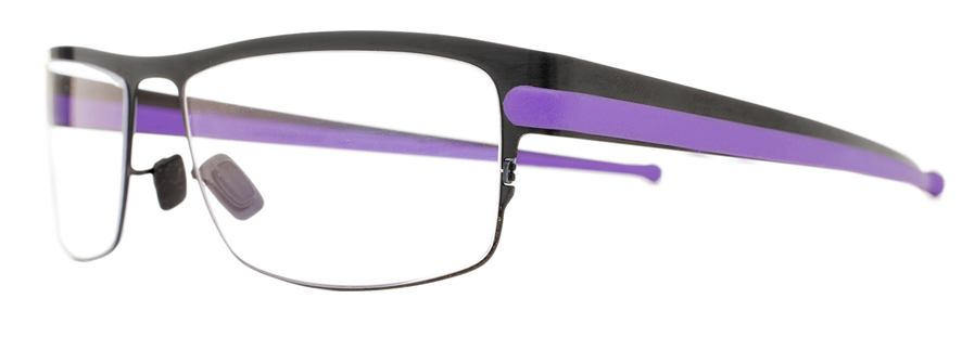 SITE_Collections_Undostill25_Purple.jpg