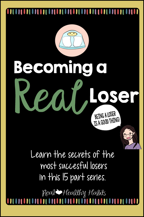 becoming-a-real-loser-intro.png