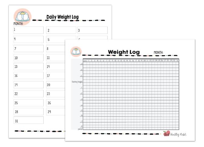 Weight log pics.png