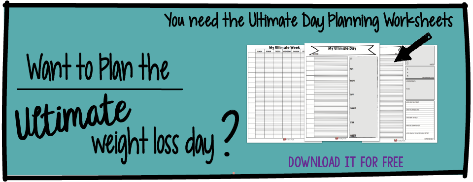 opt-in-graphic-ultimate weight loss day.png