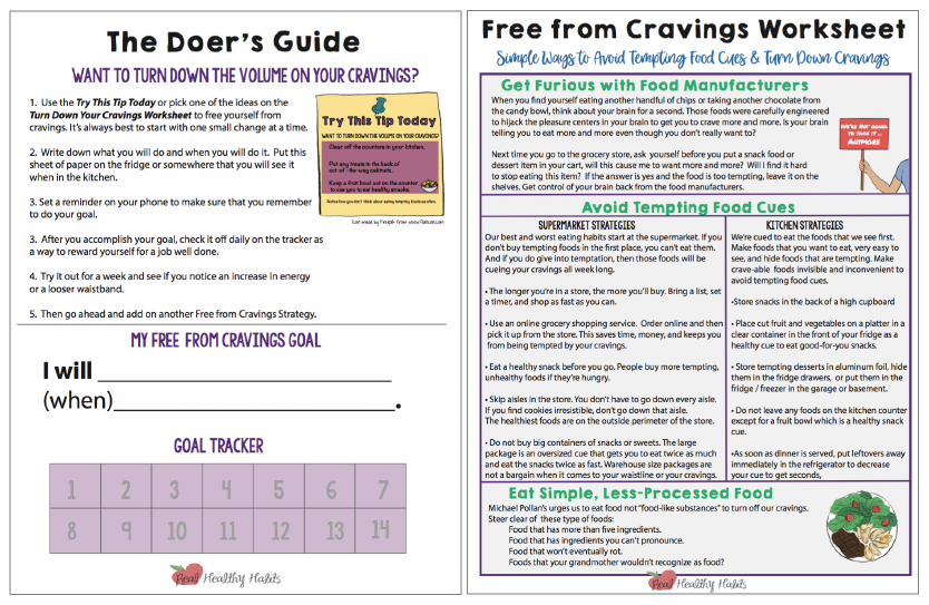 Free From Cravings Worksheet Image.png