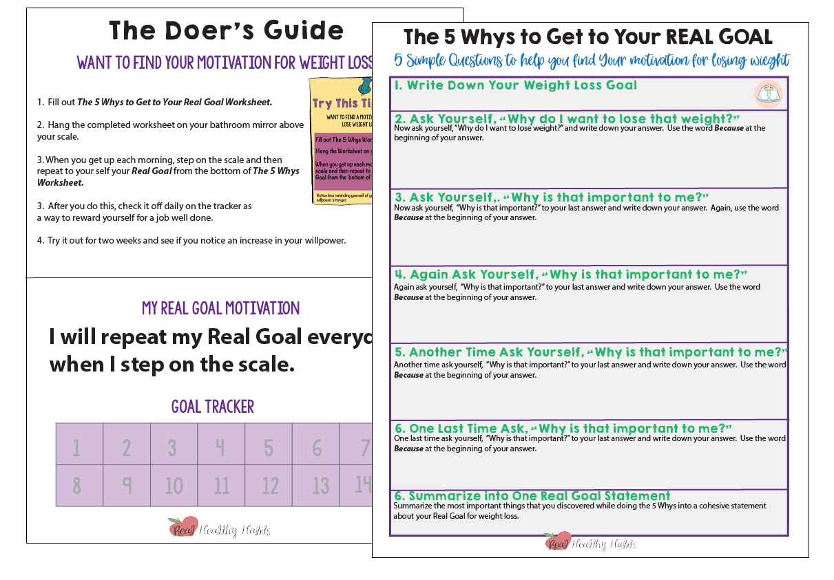 The 5 Whys to Get to Your Real Goal Image.png