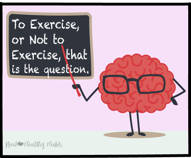 Brain to exercise or not to exercise.png