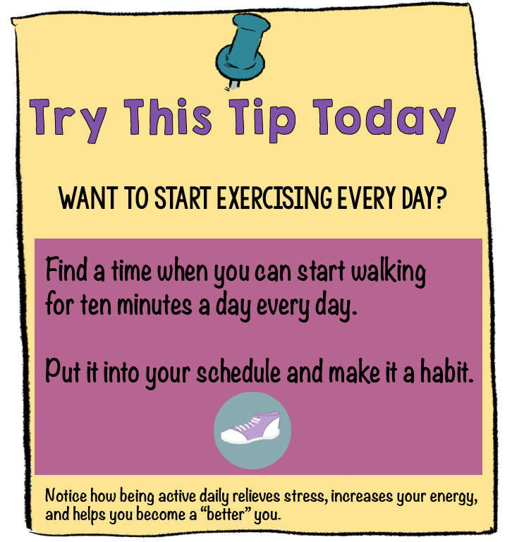 Try This Tip Today Exercise Every Day.png