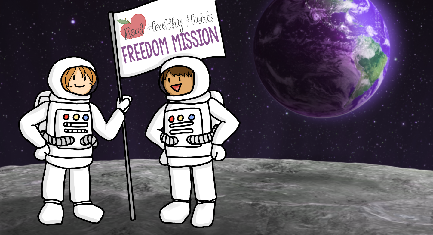 RHH FRMI Main Image Space and Moon Astronaut.png