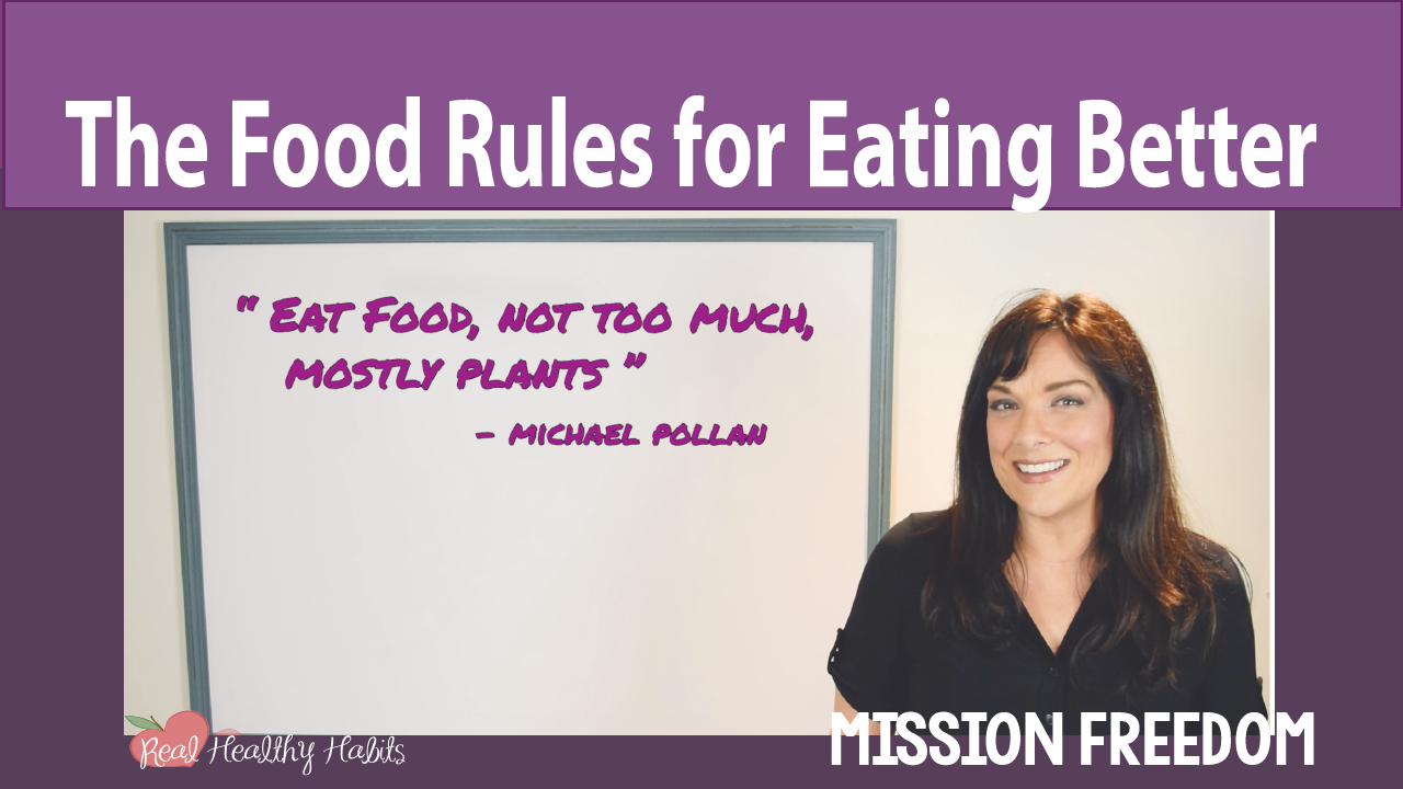 Teachable The Food Rules for Eating Better.png