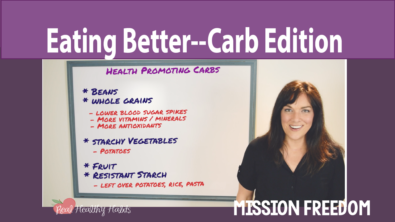 Teachable Eating Better Carb Edition copy.png