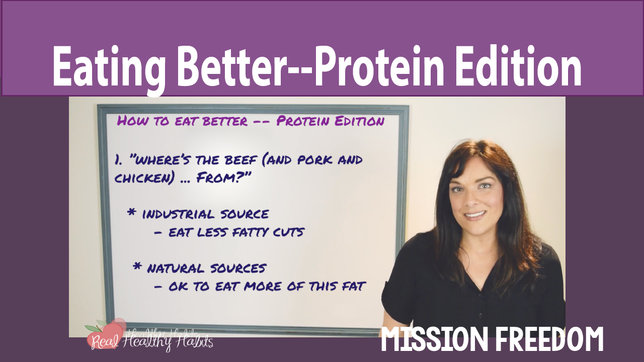 Teachable Eating Better Protein Edition.png