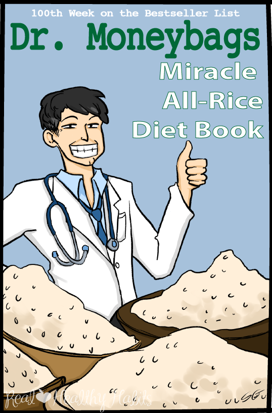 Blog Post Dr Moneybags All Rice Diet Book.png