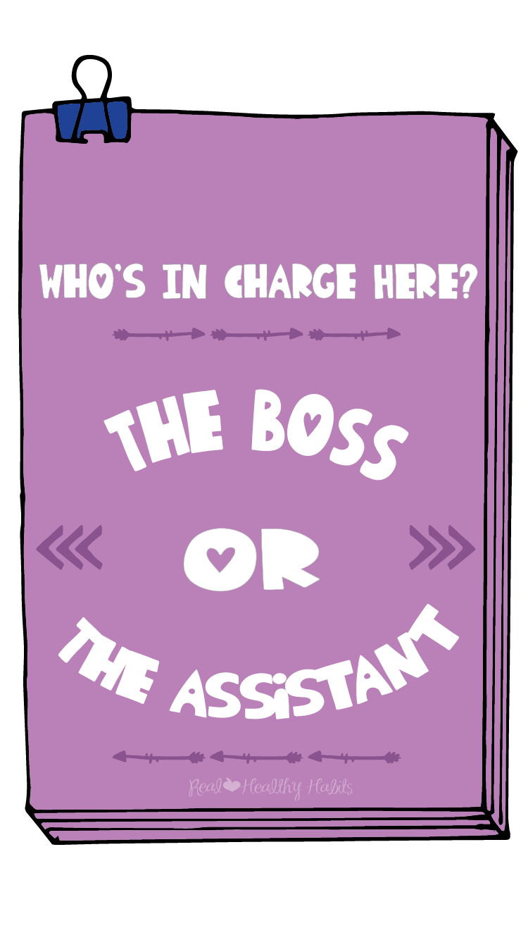 Who's in charge here mobile 3.png