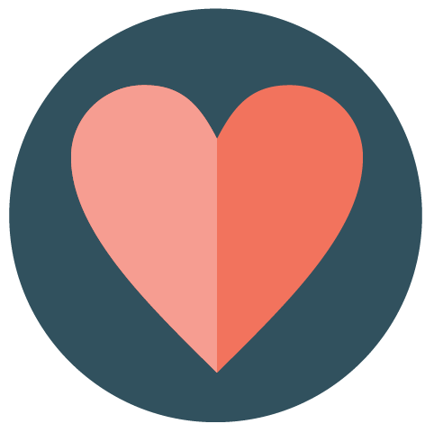 Heart Icon.png