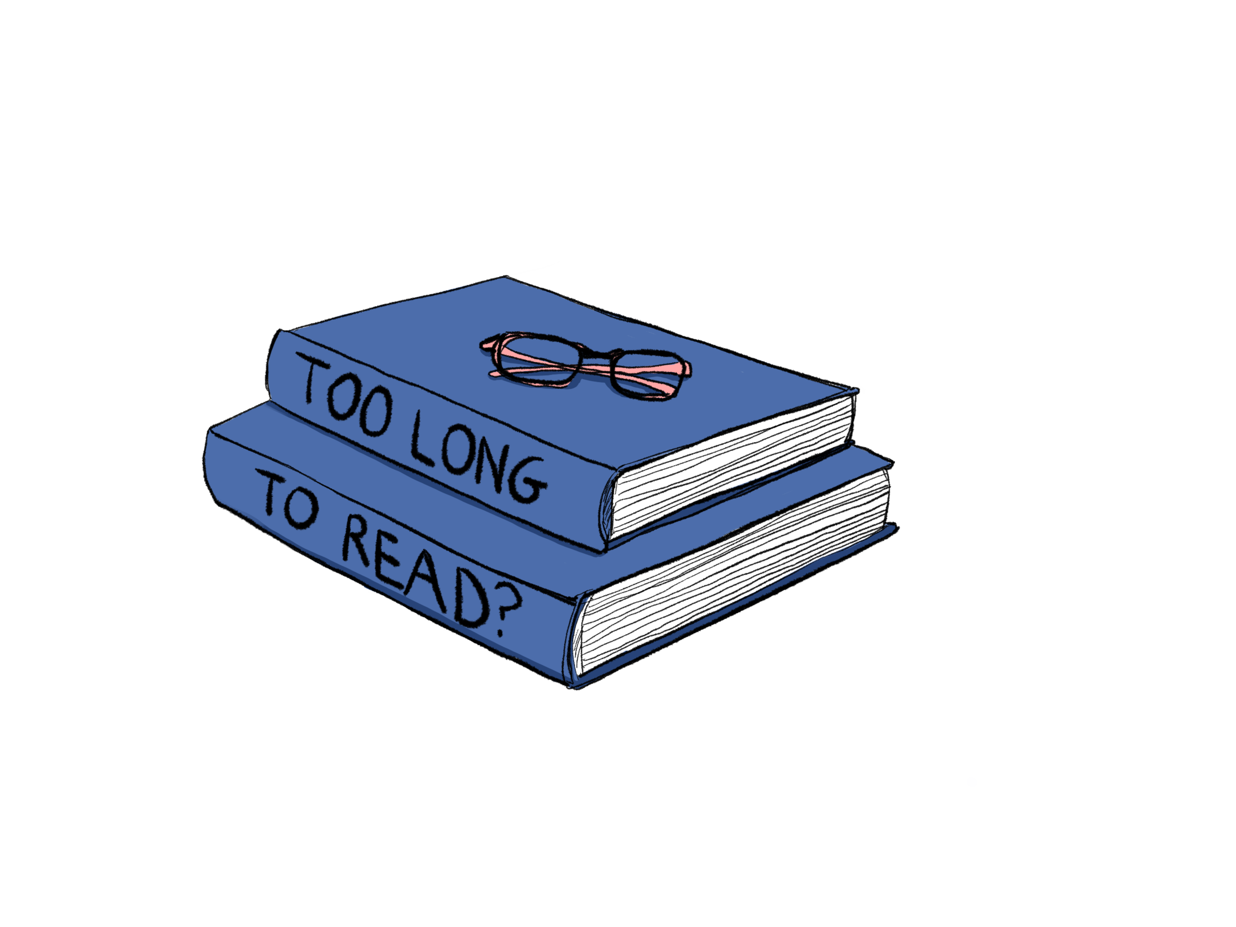 Too long to read book.png