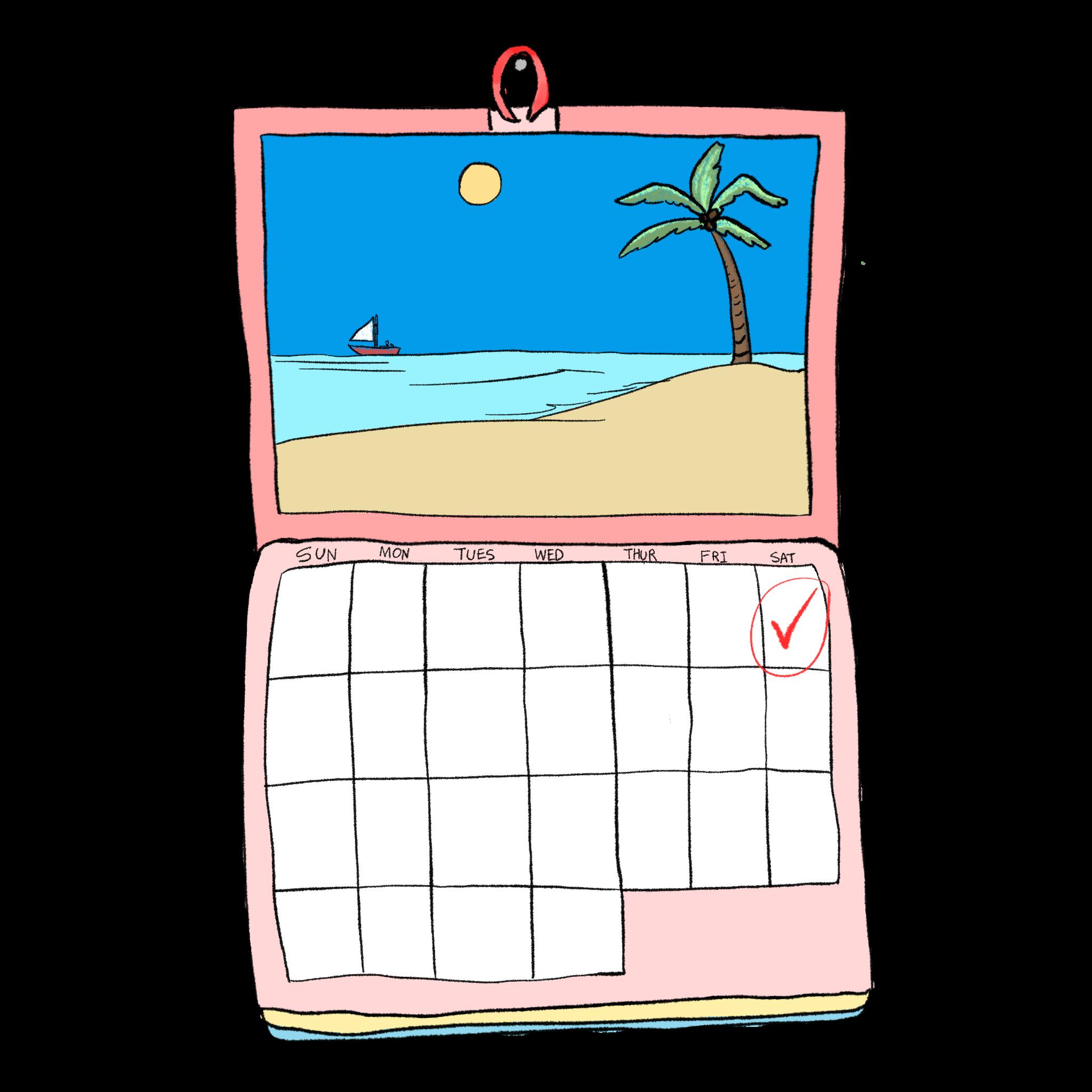 Calendar Saturday.png