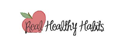 Small RHH Apple Logo.png