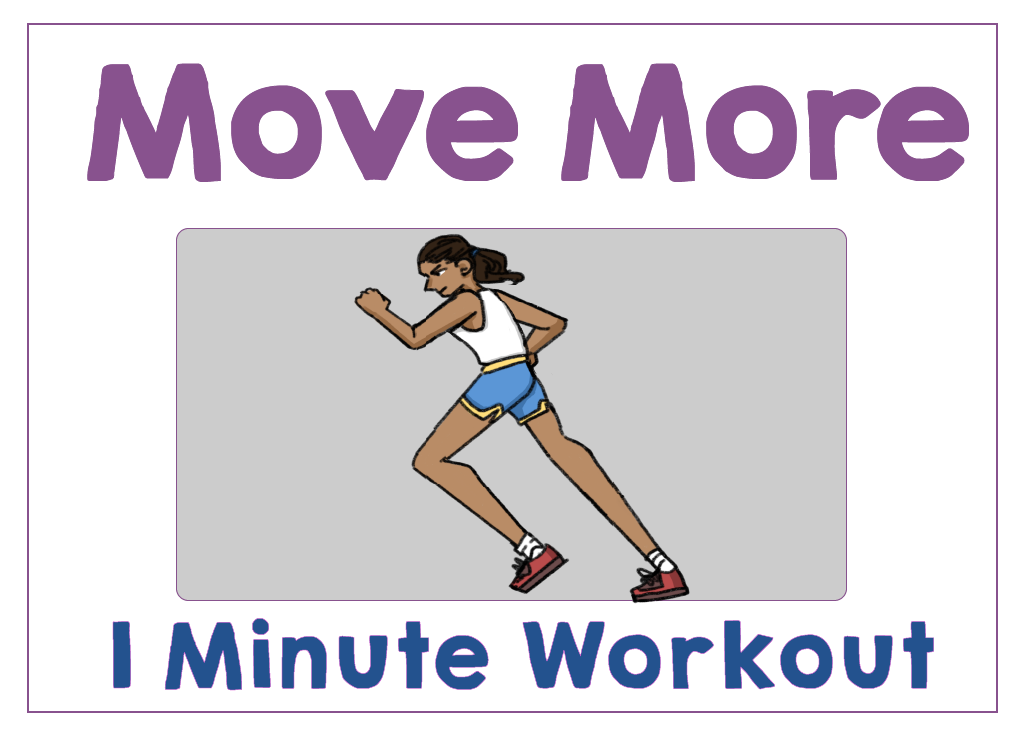 Sign 1 Minute Workout.png