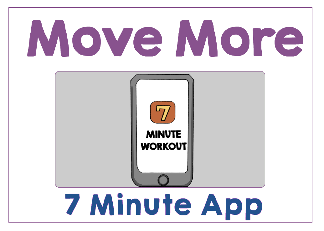 Sign 7 Minute App.png