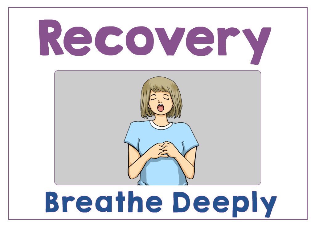 Sign Breathe Deeply.png