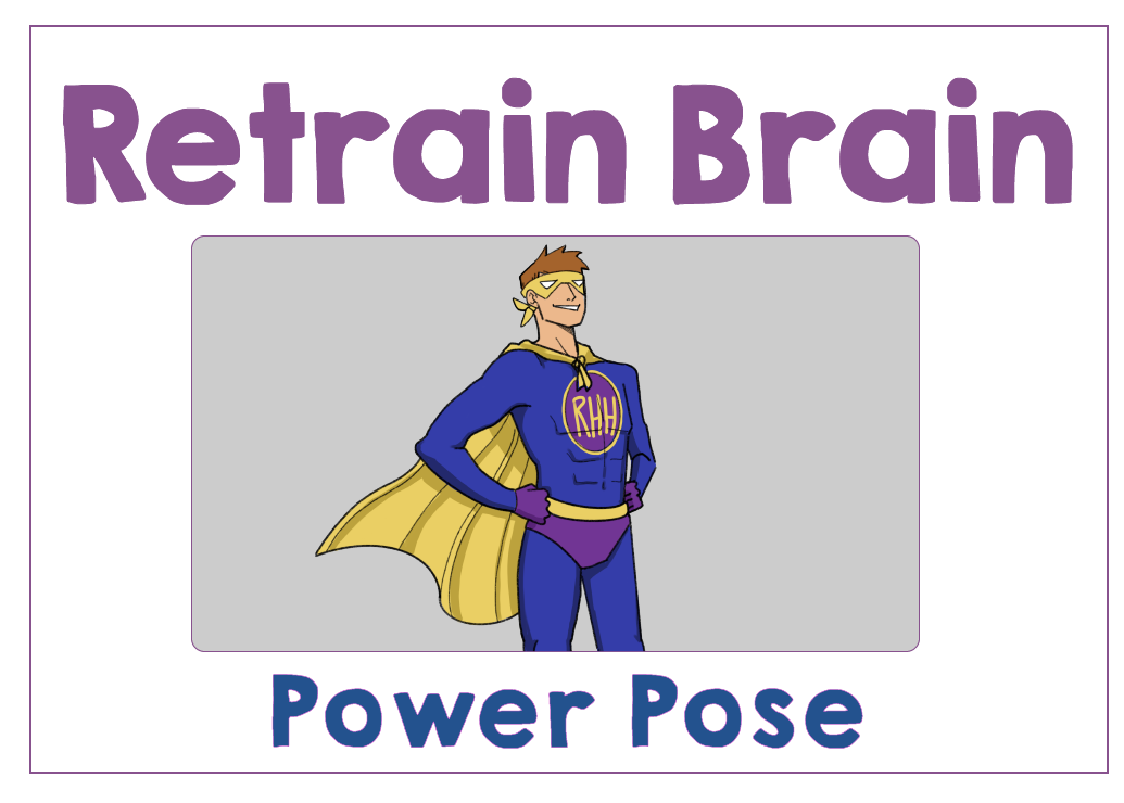 Sign Power Pose.png