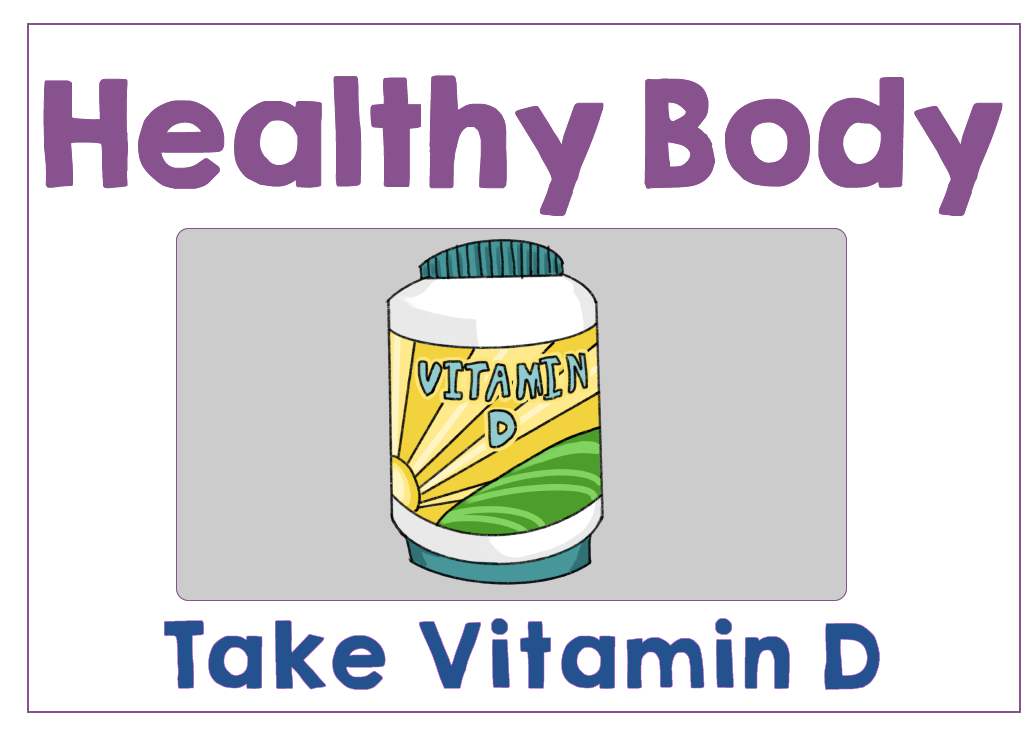 Sign Vitamin D.png