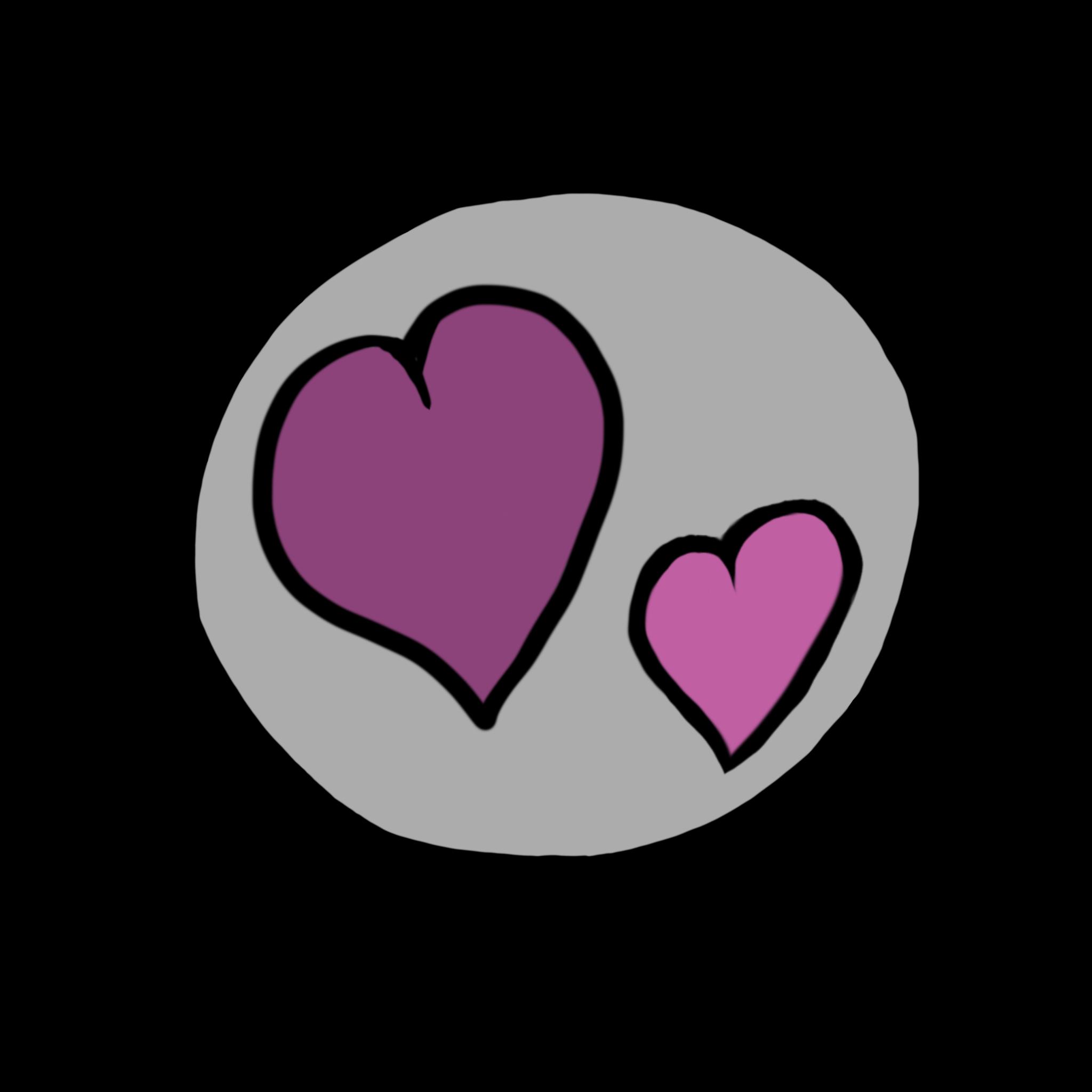 heart logo.png
