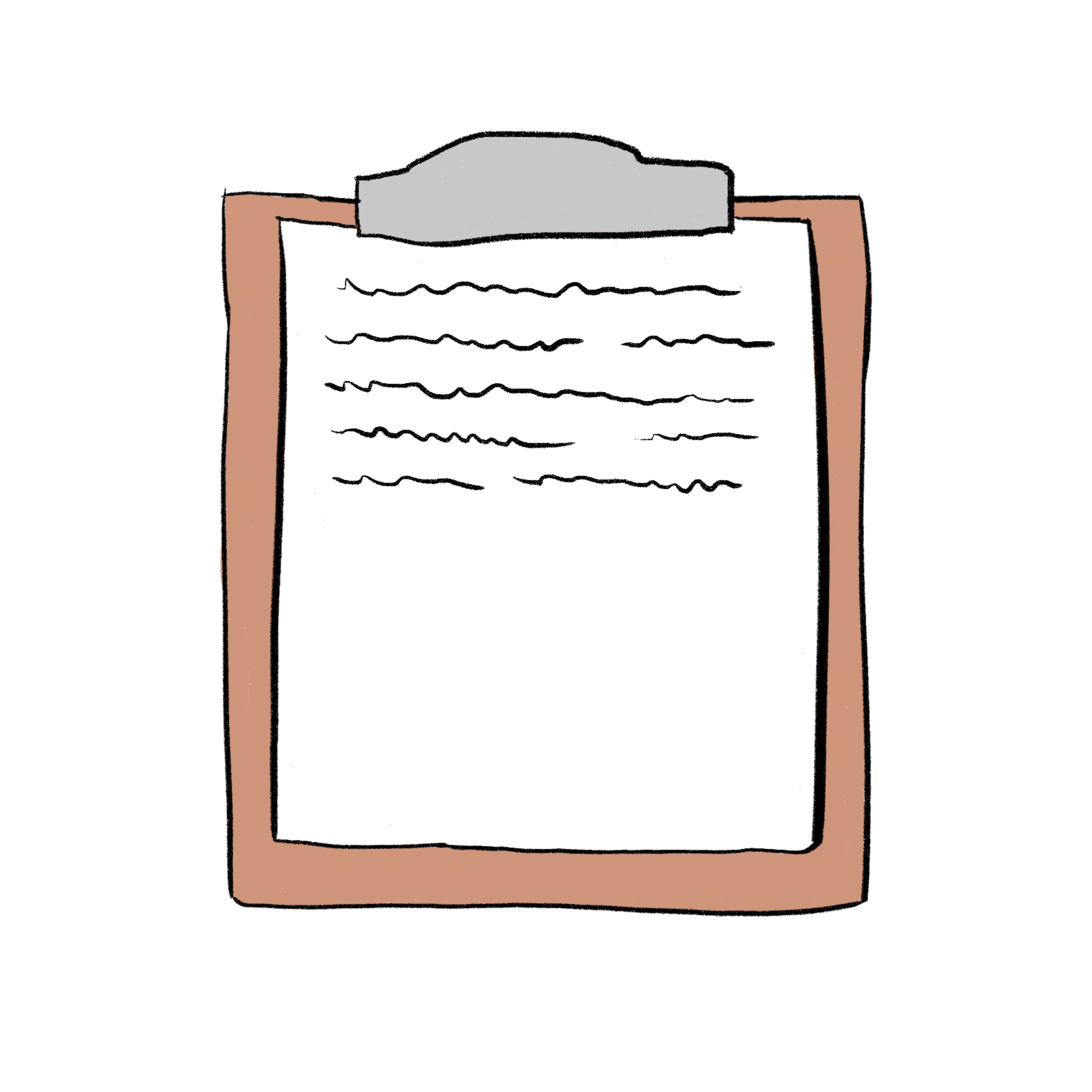 write on clipboard.png