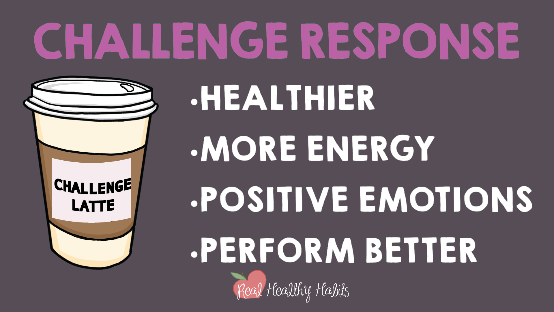 A3 Challenge Response benefits.png